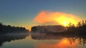 lake-pics-6