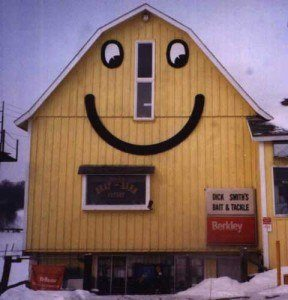smiley-barn-pic480x500
