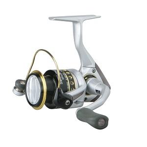 Okuma Safina Pro SPA10 Ultra Light Spinning Reel